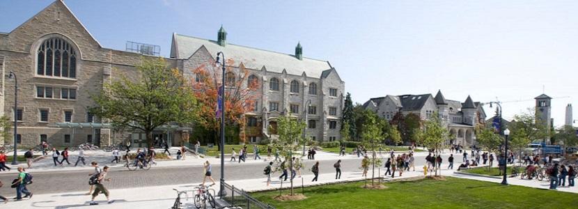 Campus-Wide image