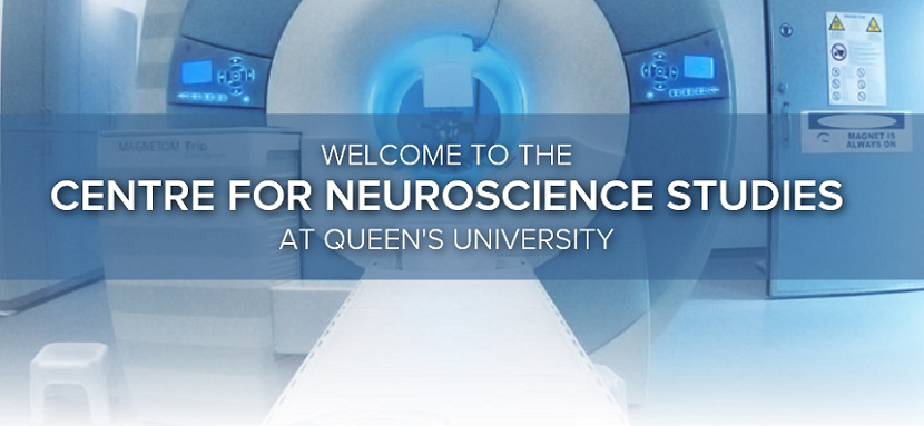 Centre for Neuroscience Studies image