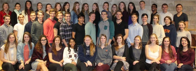 Student Team image