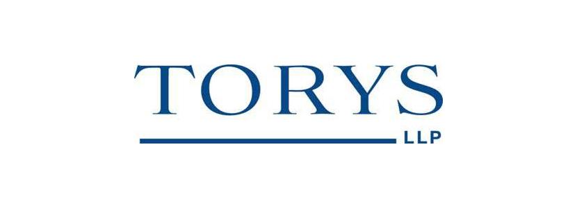 Torys LLP image