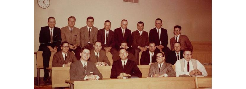 MBA 1963 image