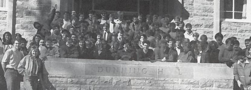 MBA 1988 image