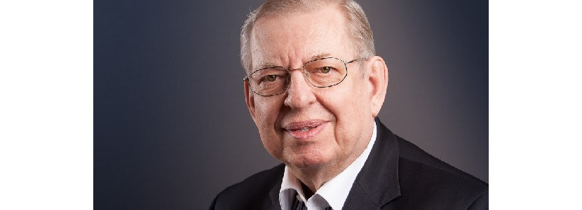 Professor Walter Szarek image
