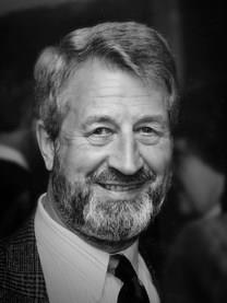 In Memory of Jim Shearn image