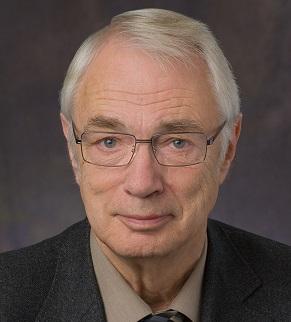 Dr. Michael Baird image