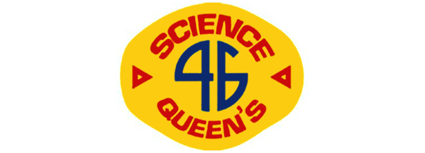 Science '46 image