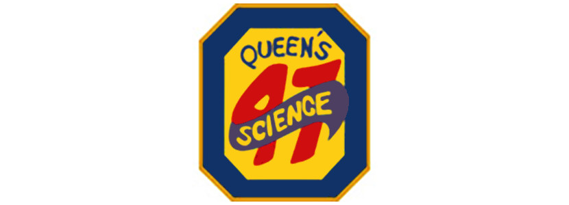Science '47 image