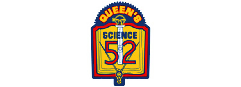 Science '52 image