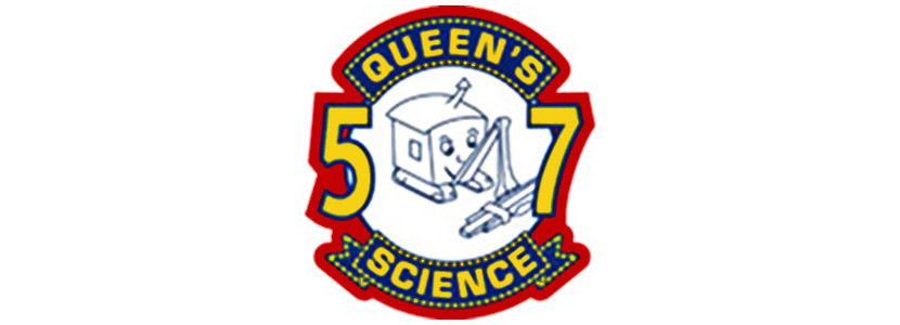 Science '57 image