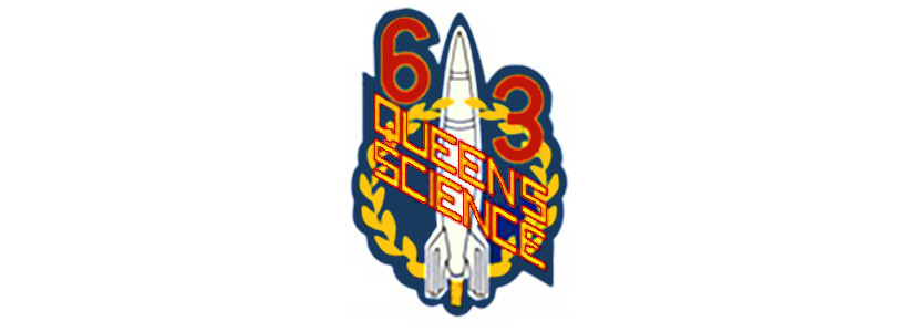 Science '63 image