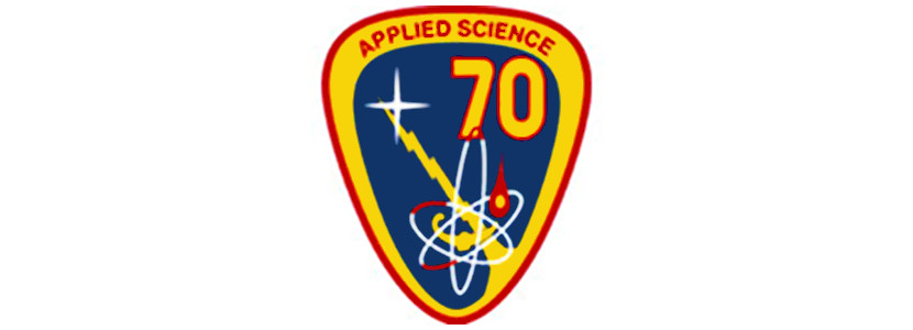 Science '70 image