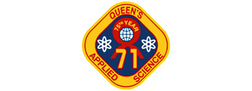 Science '71 image