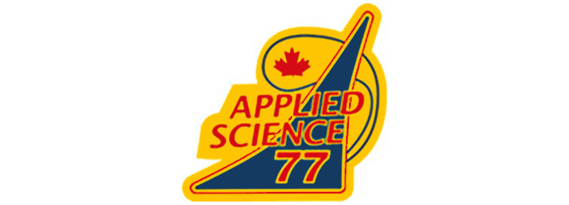 Science '77 image