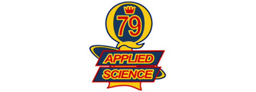 Science '79 image