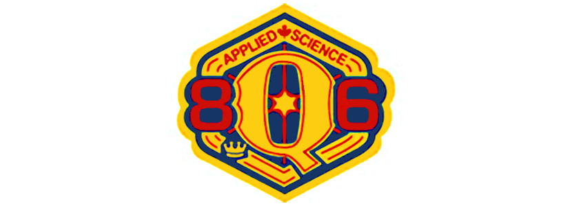 Science '86 image