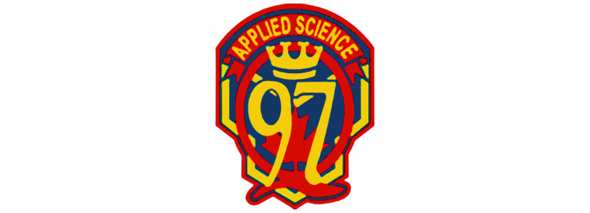 Science '97 image