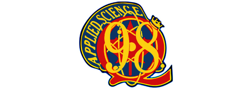 Science '98 image