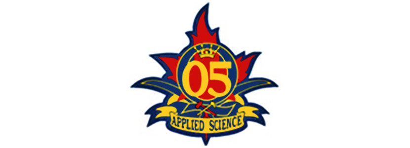 Science '05 image