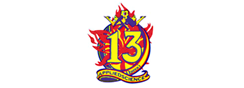 Science '13 image