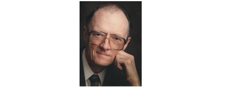 The Dr. James A. Low Fellowship image