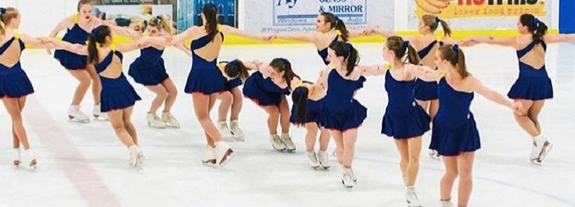 Figure Skating image