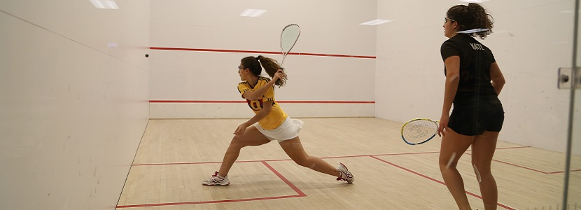 Squash image
