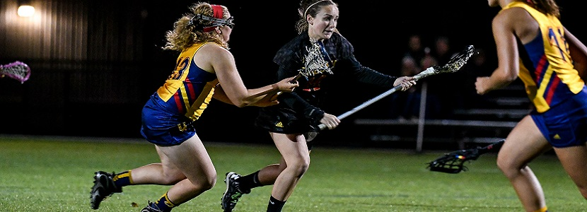 Lacrosse - Women's image