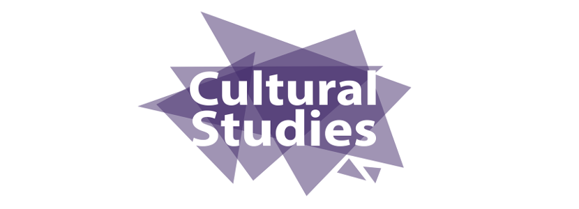 The Cultural Studies Program image