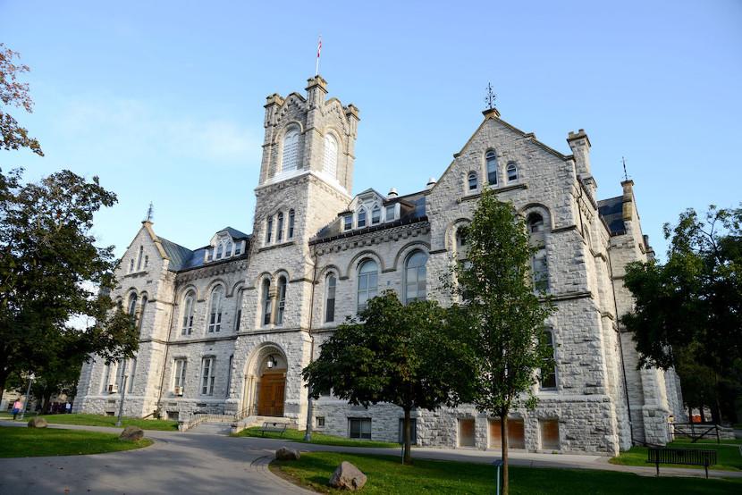 School of Religion image