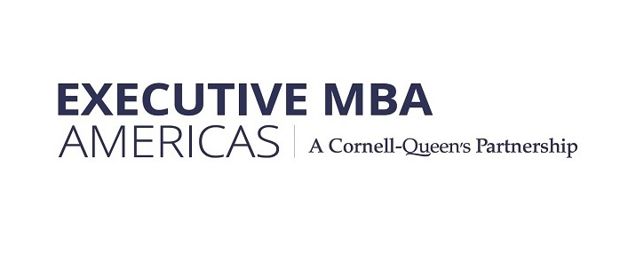 Executive MBA Americas 2019 image