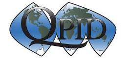 Queen's Project on International Development (QPID)