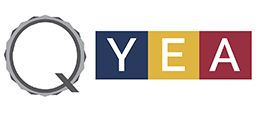 QYEA GPA Society Toronto