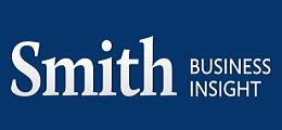 Insight Fund