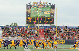 Richardson Stadium