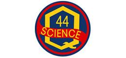 Science '44