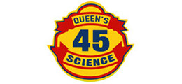 Science '45