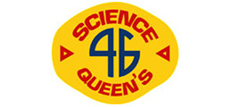 Science '46