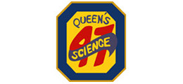 Science '47