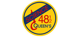 Science '48 1/2