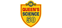 Science '50