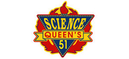 Science '51