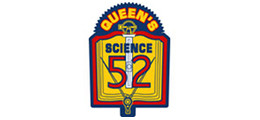 Science '52