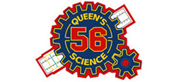 Science '56