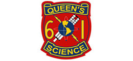 Science '61