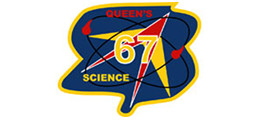 Science '67