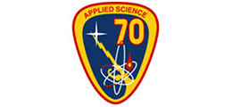 Science '70