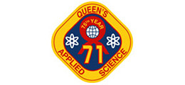 Science '71