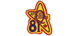 Science '81