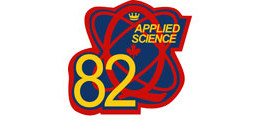 Science '82