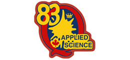 Science '83